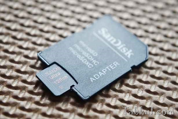 DSC02303-SanDisk-Ultra-128GB-MicroSDXC-Tabkul.com-Unbox