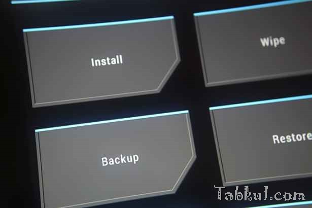 DSC02356-Nexus7-2013-Android4.4.3-KTU84L-tabkul.com-review