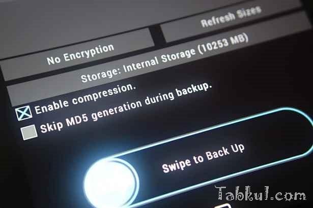 DSC02364-Nexus7-2013-Android4.4.3-KTU84L-tabkul.com-review
