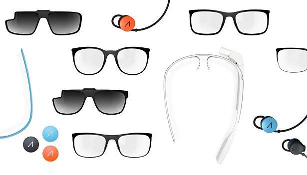 Google Glass、Google I/O 2014で日本展開を発表か