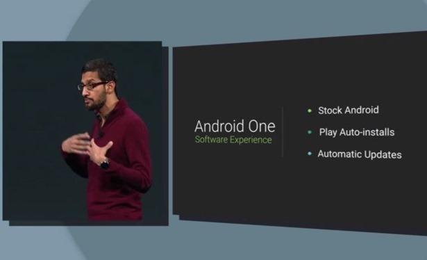 Google-IO-2014-09