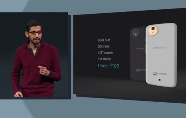 Google-IO-2014-10
