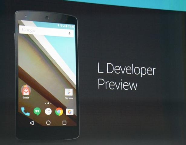 Google-IO-2014-11