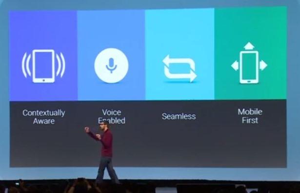 Google-IO-2014-18