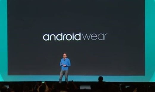Android Wear搭載スマートウォッチ購入予定の海外アンケート