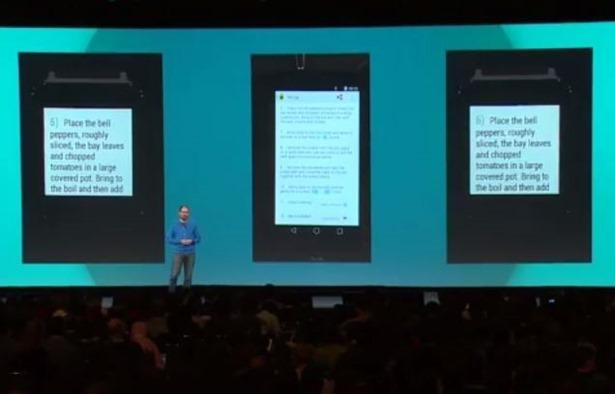 Google-IO-2014-20