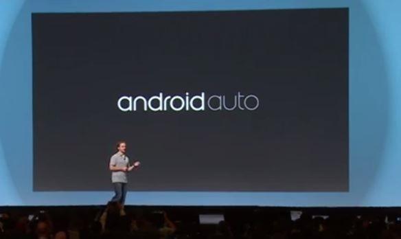 Google-IO-2014-22