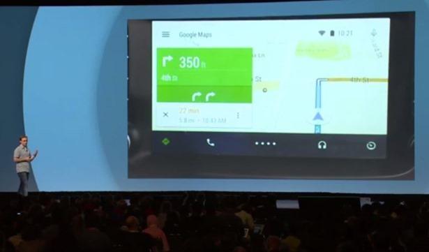 Google-IO-2014-24