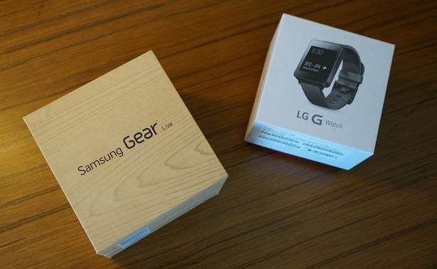 LG-G-Watch-07