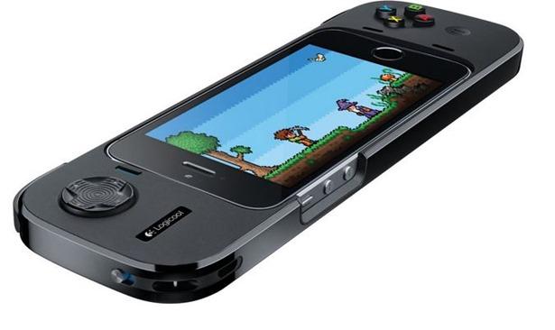 1日限定、iPhone専用ゲームコントローラーやクリップ式USB扇風機、Android-PC映像転送などがセール対象に