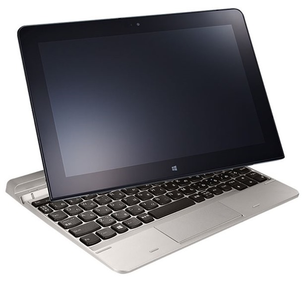 NEC-LaVie-Tab-W-TW710-05