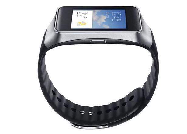 Samsung-Gear-Live-04