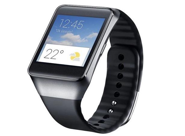 Samsung-Gear-Live-05