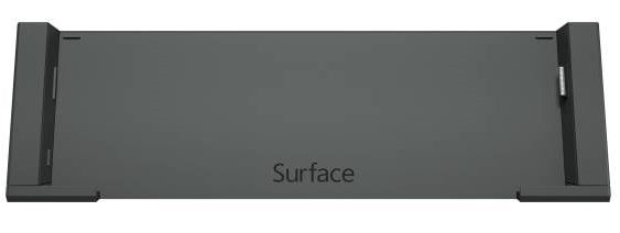 Surface-Pro-3-dock.2