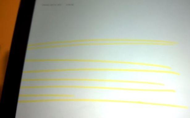 Surface-Pro-3-styluspen-01