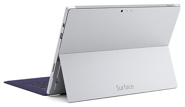 SurfacePro3backviewTC_Web