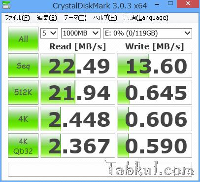 Yoga13-microsdxc-128GB-02