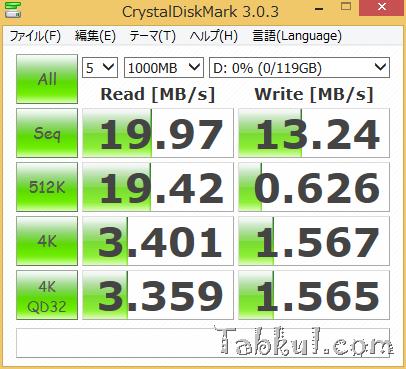 lenovo-miix-2-microSD128GB-Review-tabkul.com.1