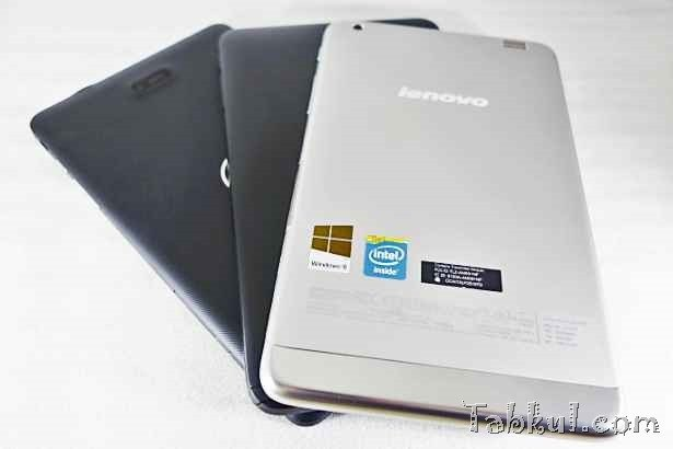 Lenovo フルHD版『Miix 2 8』発売か―海外ショップに登場、価格とスペック