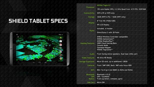 NVIDIA-SHIELD-Tablet-9.1