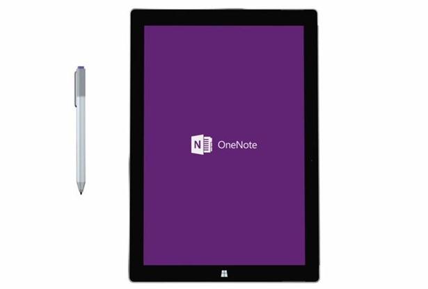 Microsoft、Surface Pro 3 の「Surface Pen」紹介動画を公開