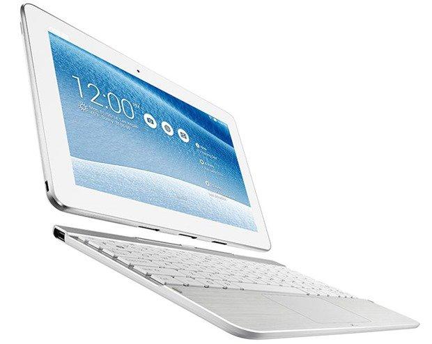 ASUS「K01E」「K01B」がベンチマークサイトに登場、Androidタブレット開発か―一部スペックほか