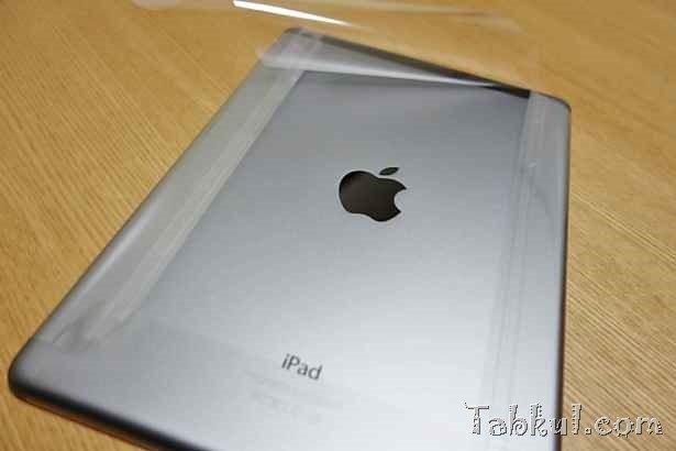 次期iPad Air/iPad mini生産開始、量産~発表・発売次期など―bloomberg