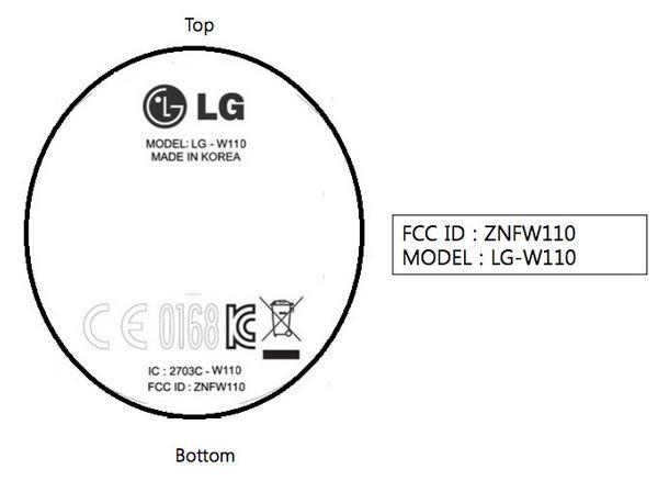 LG-G-Watch-FCC