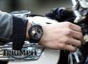 新スマートウォッチ『LG G Watch R』の価格は約4万円、発売日は10月か