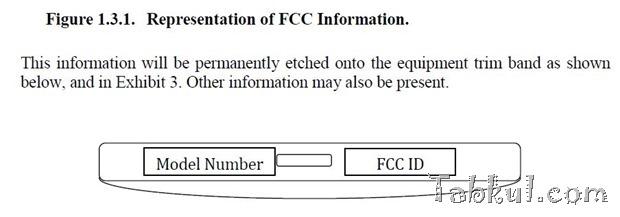 Nexus-X-FCC-ID