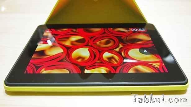 9/7まで、『Kindle Fire HDX 7』全モデル3,000円割引―同時購入でORIGAMIカバーも最大2千円OFF