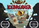 期間限定、物理パズル『Icebreaker』とPDF編集『PDF Forms』が無料セール中―iOSアプリ