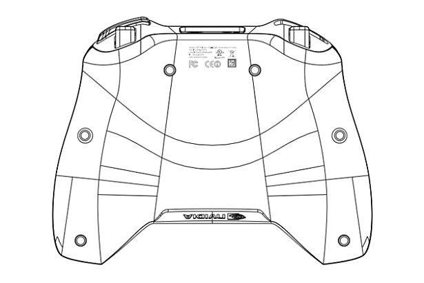 LTE対応『NVIDIA Shield Tablet』がFCC通過、発売間近か