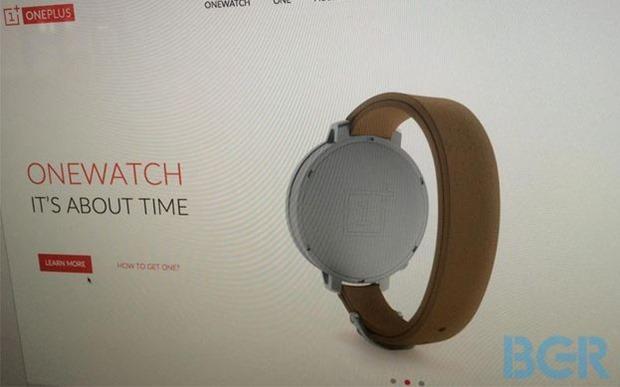 oneplus-onewatch-bgr-india.1