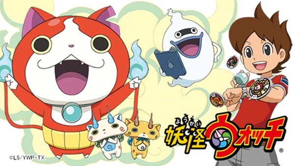 youkai_watch