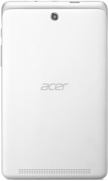 Acer-Iconia-tab-8-w.1