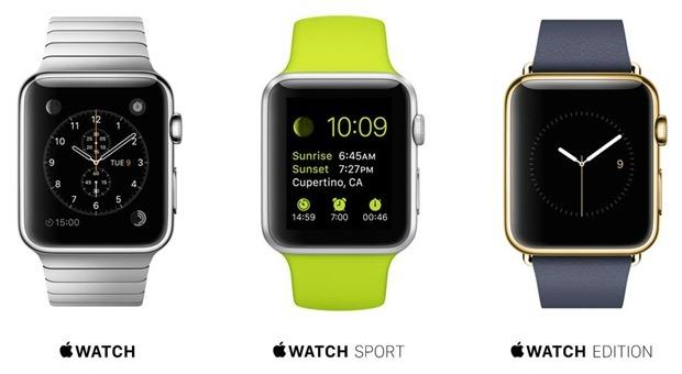 Apple-Watch.1