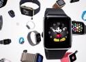 スマートウォッチ「Apple Watch」は2015年初めに発売へ、機能/仕様や価格ほか