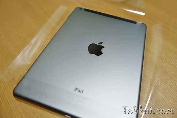12.9インチ『iPad Pro』はA8Xプロセッサ搭載か、次期iPad AirはRAM2GBなどスペック情報