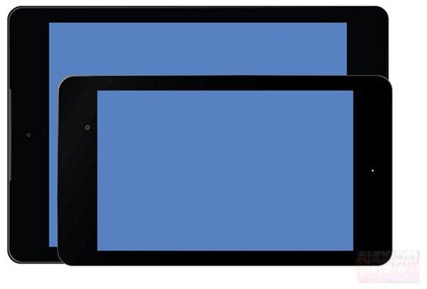 未発表『HTC Nexus 9』、10月16日に発売か