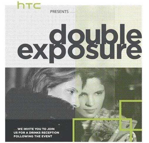 HTC、『Nexus 9』(HTC T1)を10月8日に発表か―イベント招待状を送付