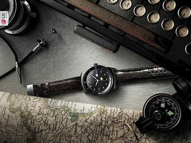 LG-G-Watch-R-UK