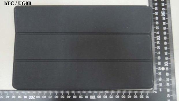 Nexus-9-case.1