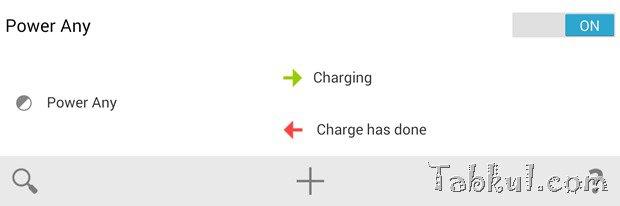 自動化アプリ『Tasker』で充電スピードを速くする―Android端末Nexus 5で試す