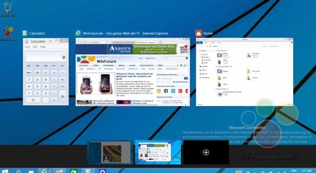 Windows-9-virtual-desktop