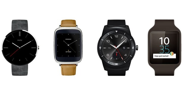 android-wear-moving-forward-like