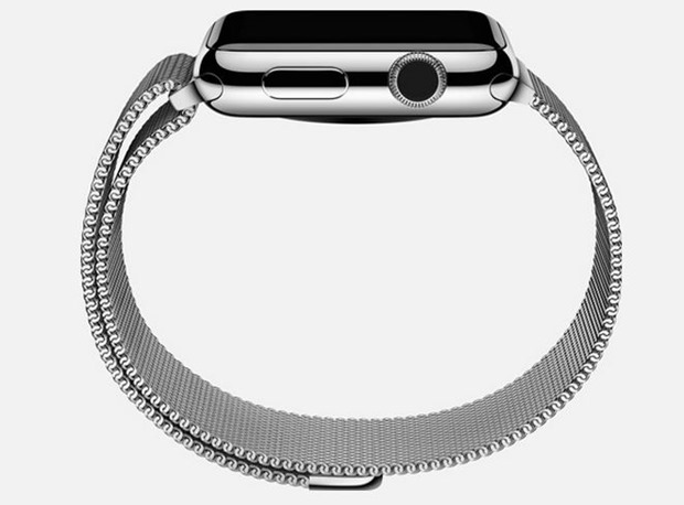 apple-watch-miranese