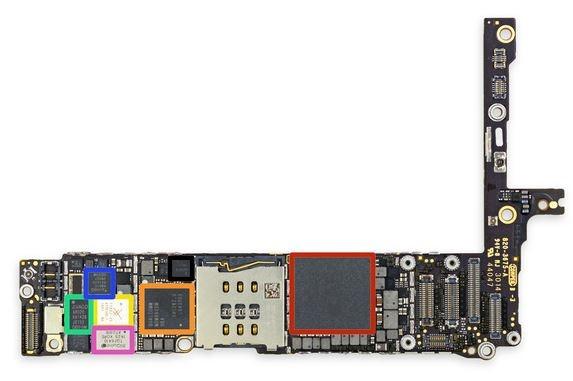 iPhone-6-Plus-teardown.1