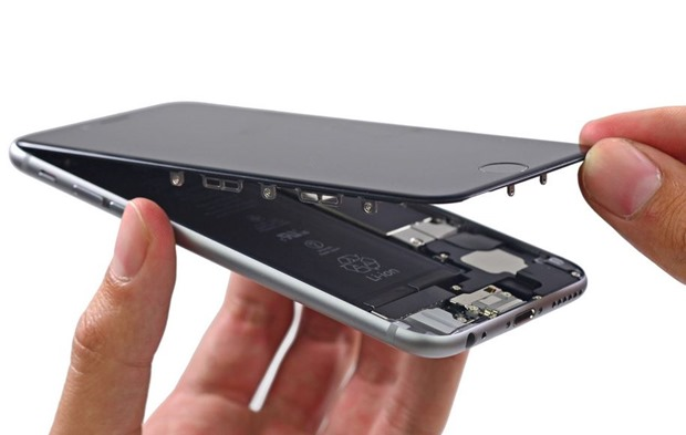 iPhone-6-Plus-teardown.3