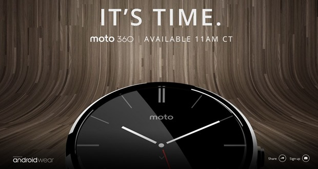 moto360-its-time